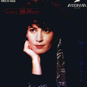 discography-1988_Chris_McNulty_-_Waltz_For_Debbie