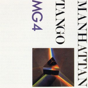 discography-1990_Manhattan_Tango_cd
