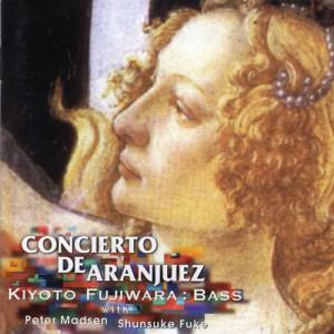 discography-1997_Concierto_De_Aranjuez_cd