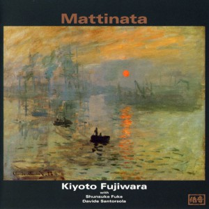 discography-2004_Mattinata_cd