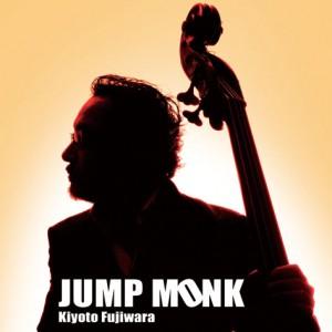 discography-2008_Jump_Monk_cd